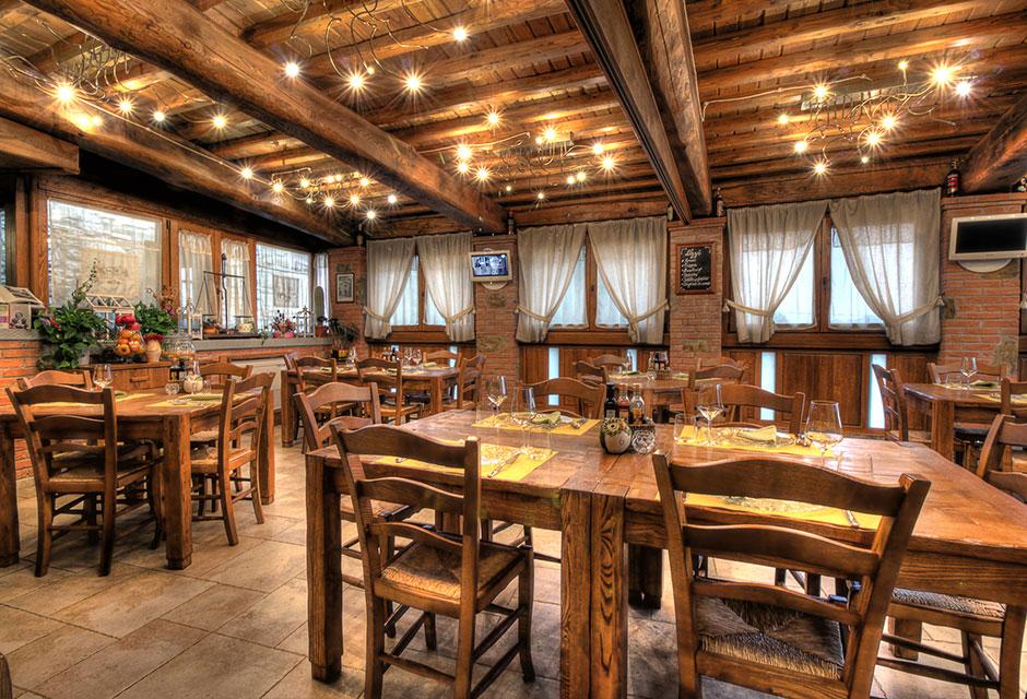 Illuminazione sala ristorante: sdkky la sala ristorante lampada